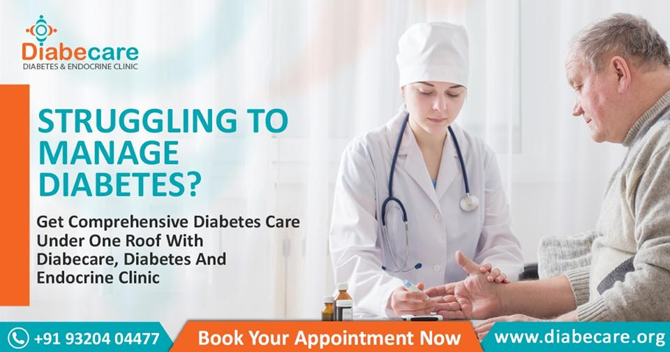 test Twitter Media - Treat Diabetes Before It Impacts Your Body @Diabecare__ Highly Experienced Doctors Can Help Treat All Types Of #Diabetes   For Appointment 📞 93204 04477  #Diabecare #DiabetesTreatment #Type1Diabetes #Type2Diabetes #GestationalDiabetes #Prediabetes #Sanpada #Seawoods #NaviMumbai https://t.co/oaVJ089Nxs