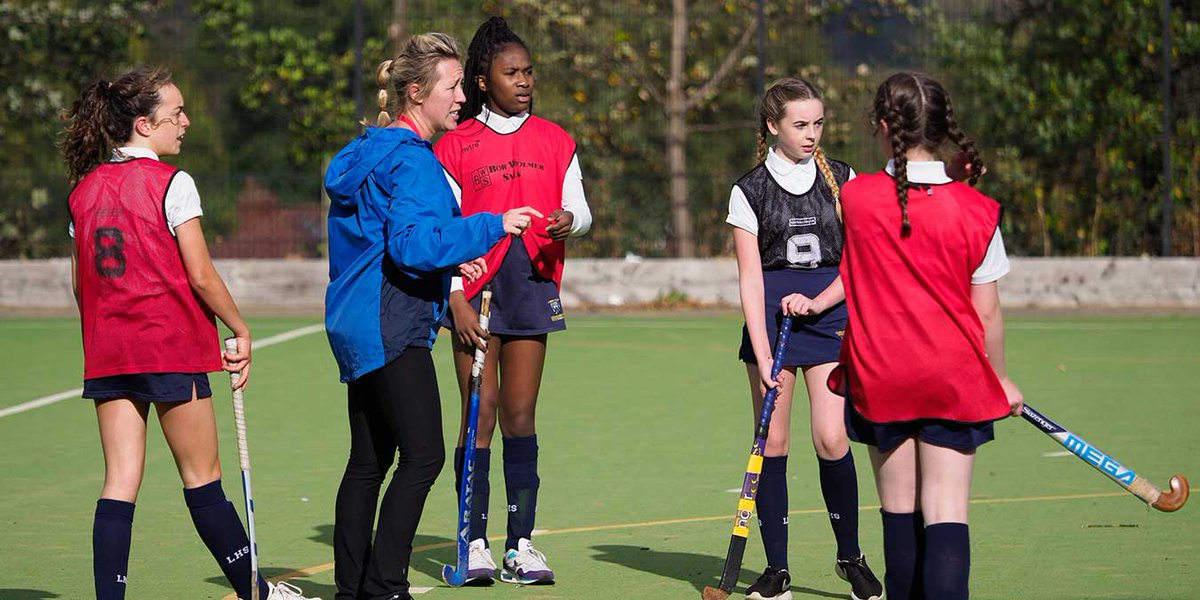 Does your school employ sports coaches to deliver out of hours sporting activity? Check that they have the recommended minimum requirements. https://t.co/KAC3fY0wAW