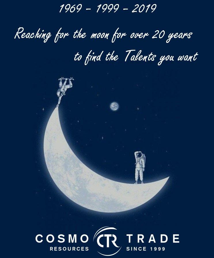 test Twitter Media - Reaching for the moon... #Apollo50th https://t.co/NisXgeDPJV