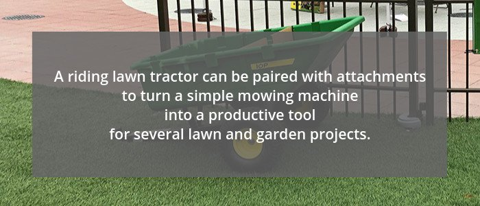 Did you know? See more #lawncare and attachment tips here: https://t.co/g60oKoZf1U #lawnmower #yardwork https://t.co/rqvwBUzcfv