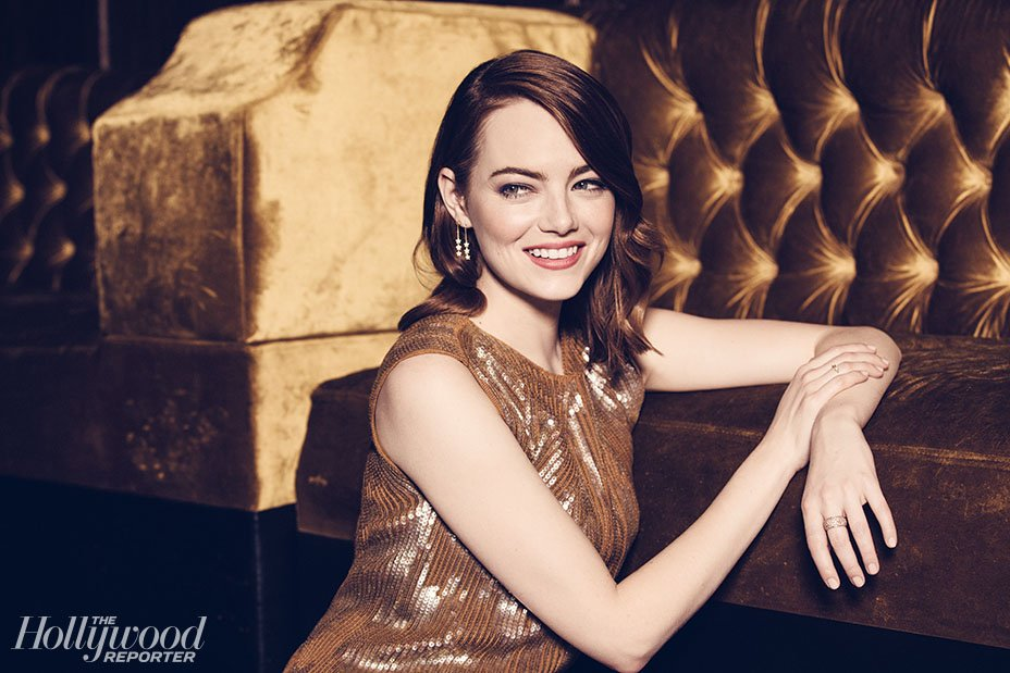 test Twitter Media - Heading back to the city of stars? #LaLaLand director Damien Chazelle (@DSChazelle) is eyeing #EmmaStone for a starring role in his upcoming 1920s Hollywood tale #Babylon. Get all the details: https://t.co/z2x5Z3LJWp https://t.co/qqW5e8pSwq