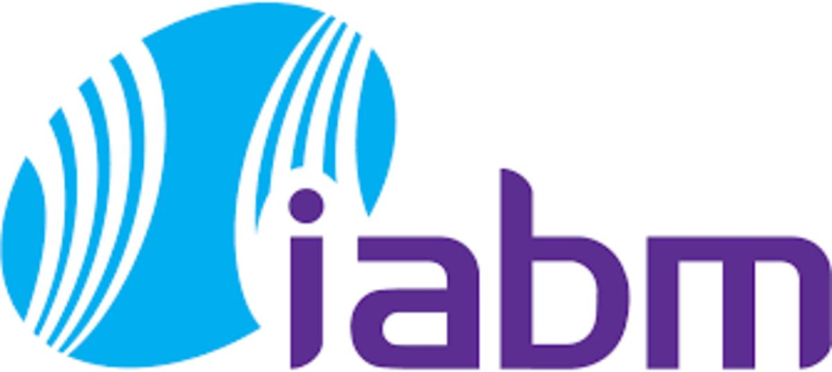 test Twitter Media - RT @fairmilewest: IABM Announces New Board https://t.co/4JpMVYCIu0 https://t.co/RtuKn9Ak2i