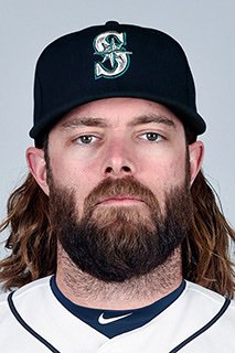 "test Twitter Media - Ben Gamel looks like an ugly version of Jayson Werth.  What's that? Hang on.  Being told there's no such thing as ""ugly version"" of Jayson Werth. It's just...Jayson Werth.  So sorry. Please disregard this message. https://t.co/JzfngWSDJU"