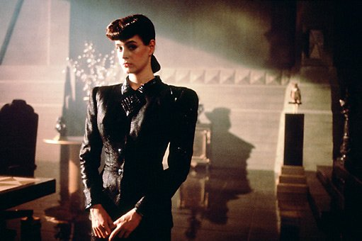 RT @thotppio: Josuke was saved as a child by the pretty robot lady in blade runner https://t.co/ONGwvYTlJz