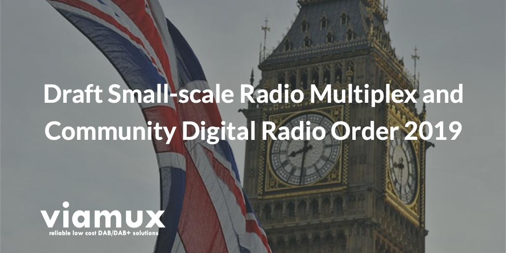 test Twitter Media - Later this hour watch live as the Second Delegated Legislation Committee reviews the Order that's set to change our industry. #ssDAB #digitalradio  Follow it here from 8:55: https://t.co/Ig0xokMXJy https://t.co/w2idJ8U8PO