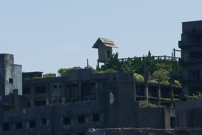 test ツイッターメディア - 今回のケムリクサ聖地巡礼もおしまい。しかしケムリクサは八幡製鉄所のスペースワールド、鉱山の島の軍艦島、関西電力の巨大ダムの立山黒部アルペンルート、そして摩天楼新宿と人類の巨大遺構ばかりが聖地になってるのは何か意味がありそうだよなって思った。 #ケムリクサ https://t.co/3vqxtr5v9W