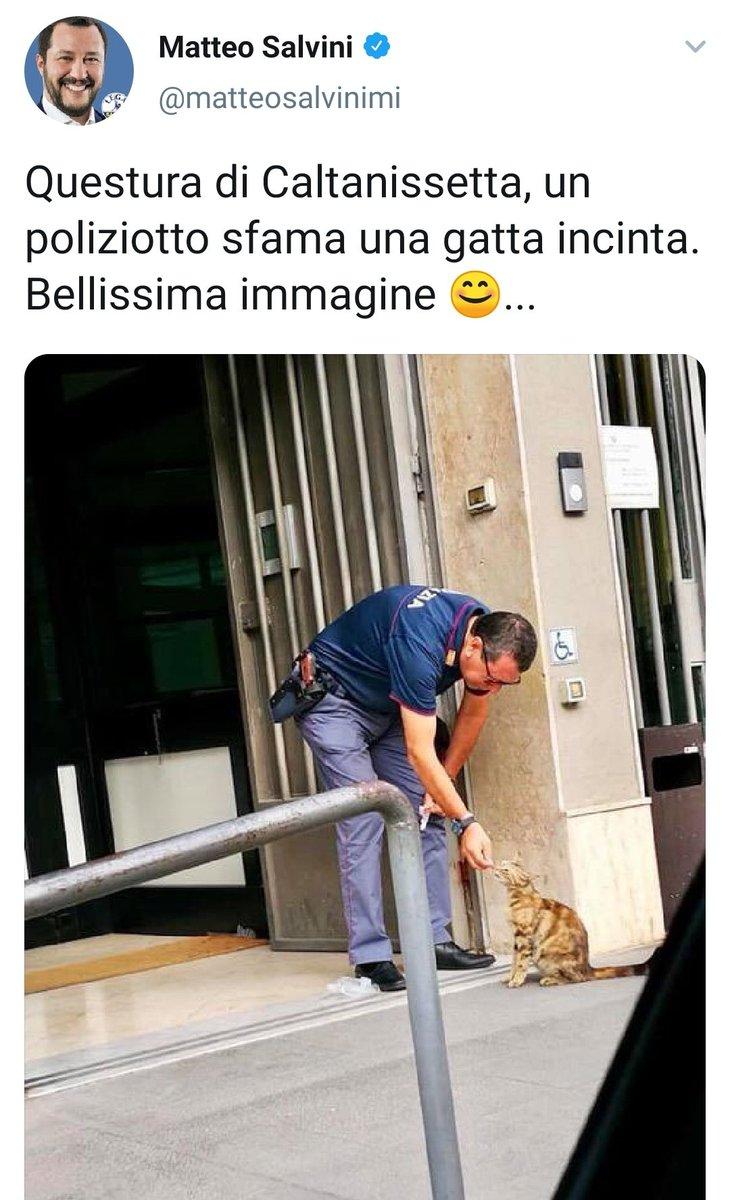 #Primavalle