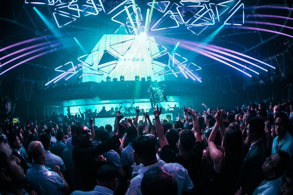 test Twitter Media - Make priceless memories with @CashCash when they return to #HakkasanLV Friday, July 19th! 💵💵👑 #CashCashIsKing Tickets: https://t.co/uVpaadri7x Bottle Service: https://t.co/ATOPXMytZk https://t.co/pX7nAxE8L7