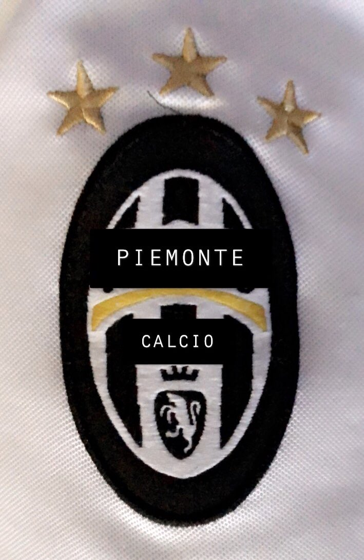 #PiemonteCalcio