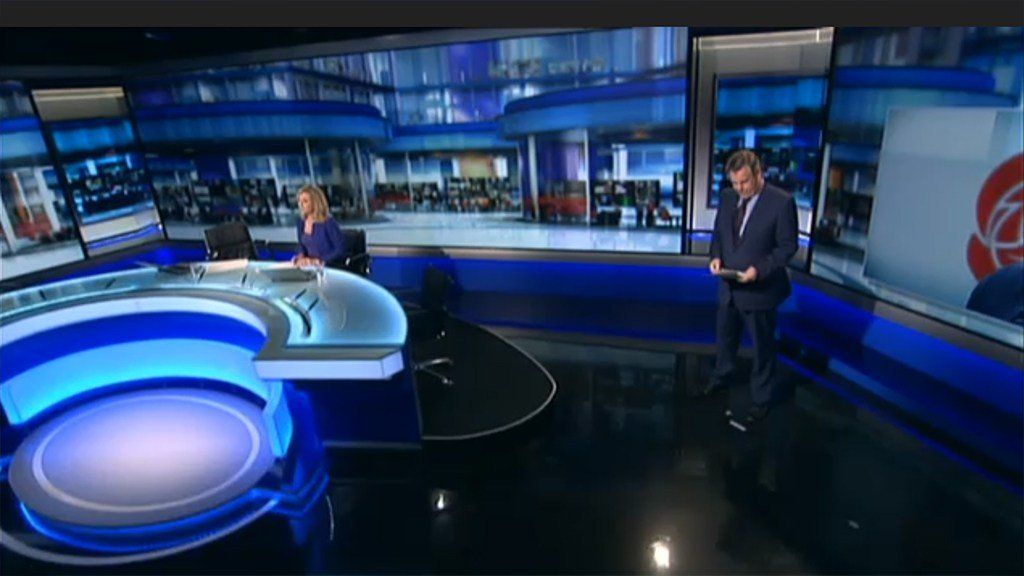 test Twitter Media - RT @fairmilewest: Tension between RTE and Virgin over timeshifted RTÉ2 https://t.co/e896hZRVPG https://t.co/869wYJJxxk