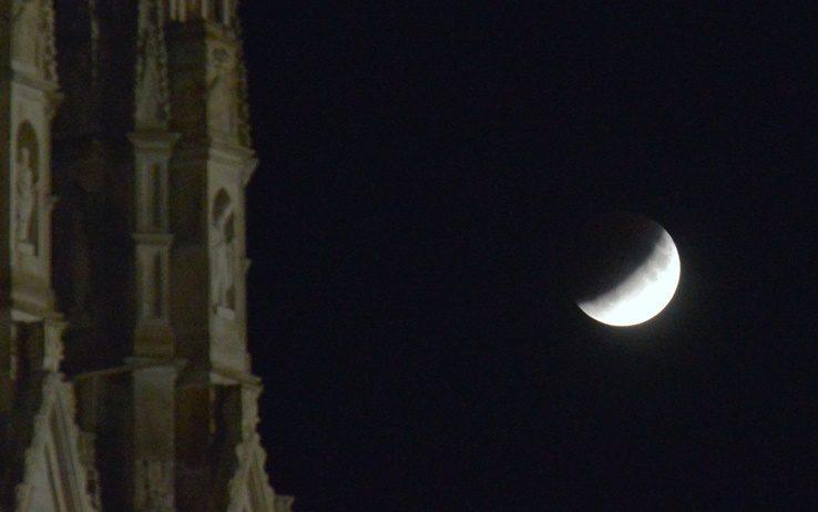 #eclissi