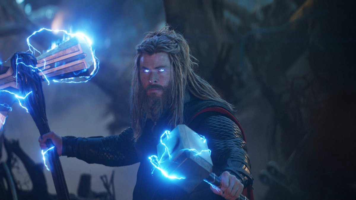 Taika Waititi is returning to the Marvel Cinematic Universe for the fourth Thor film