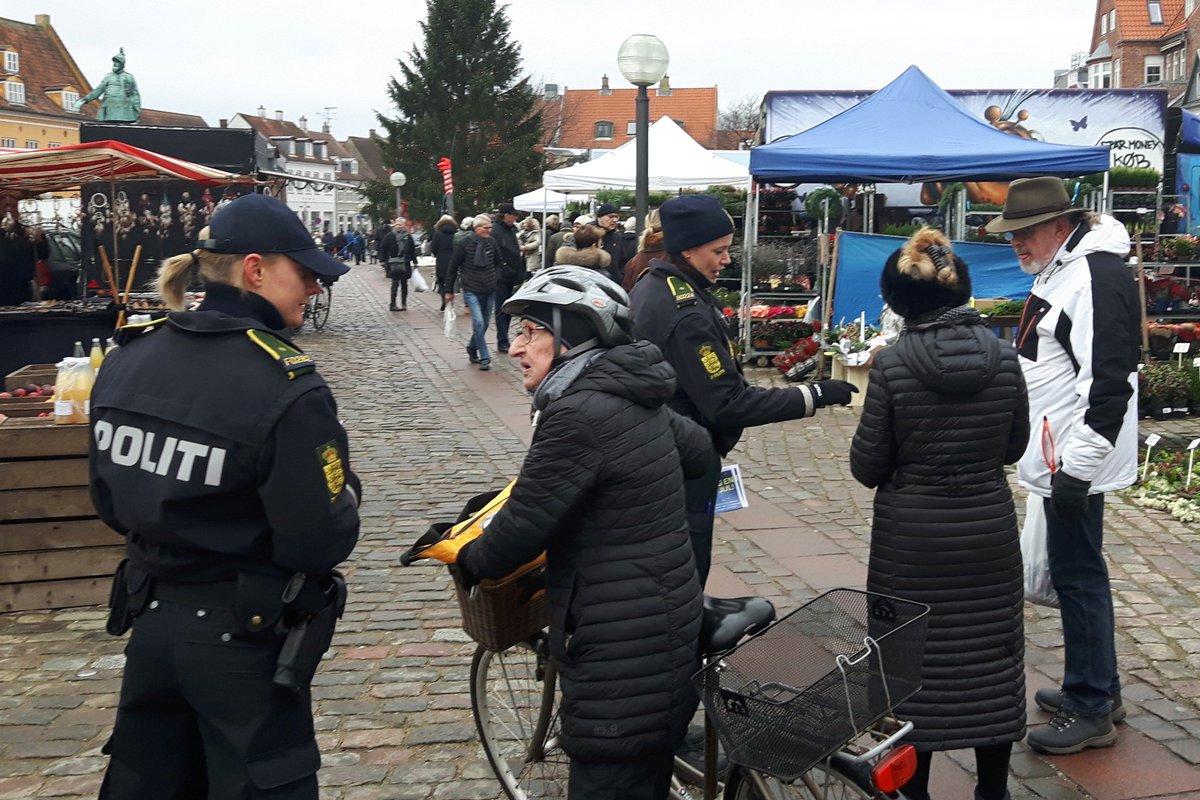Midt- og Vestsjællands Politi følger op på borgernes tryghed #politidk https://t.co/mpVp7nXhUn https://t.co/goyK2KbAFX