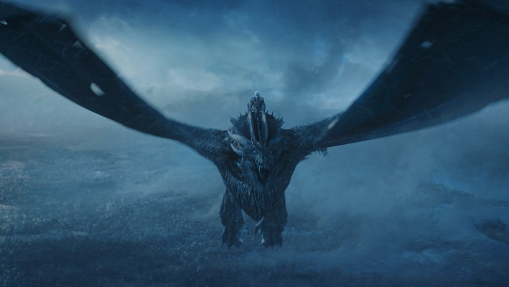 """""""Game of Throne"""" has set a new Emmy record:"""