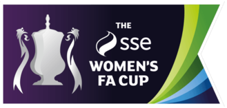 SSE Womens FA Cup draw details to be announced on Friday 19th July. ⚽️⚽️🏆 #utm #ssewomensfacup https://t.co/foFYCZxTtX