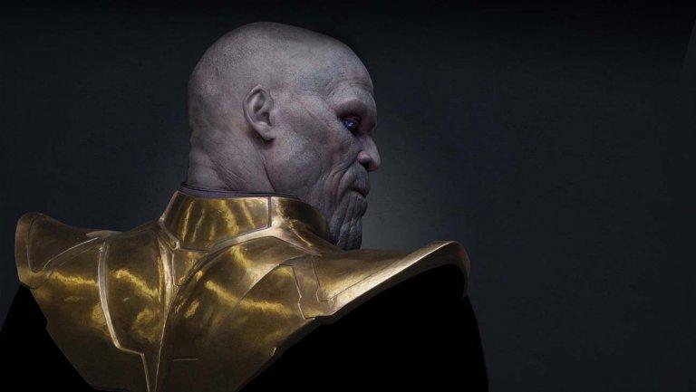 Among fandoms, Marvel may reign supreme, poll finds