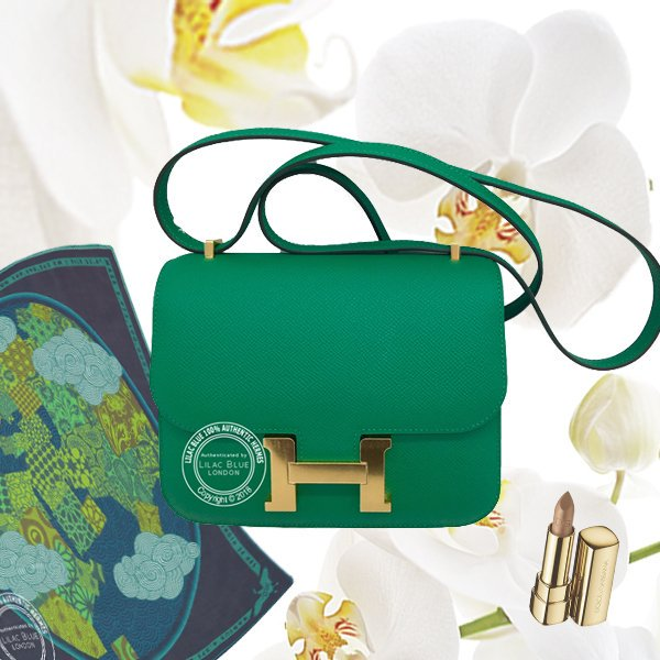 test Twitter Media - #Hermes #Constance 18cm Vert Vertigo Epsom GHW  https://t.co/Zph4q6hnjH  #HermesHandBags #HermesLondon #LilacBlueLondon  For more information please call on +44 845 224 8876 or email info@lilacblue.com https://t.co/j4TLLhVTol