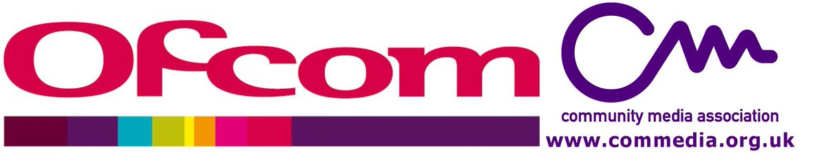 test Twitter Media - .@Ofcom is consulting with stakeholder on future #SSDAB regulation. The CMA seeks views from its members and the wider broadcasting sector to feed into Ofcom's consultation. Please respond to the CMA survey by 21/09 here: https://t.co/Gyra2P0jit #communityradio #digitalradio https://t.co/DWmyNIpQSW