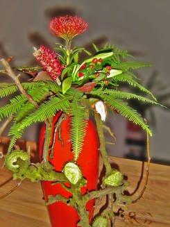 test Twitter Media - Björn & Marieke's Bloembinderij kan ervoor zorgen dat elke week of elke veertien dagen de bloemen of bloemstukjes compleet met vaas of schaal – uiteraard in harmonie met het interieur -  worden vervangen voor een vaste afgesproken prijs! https://t.co/1DEzAKkt2h