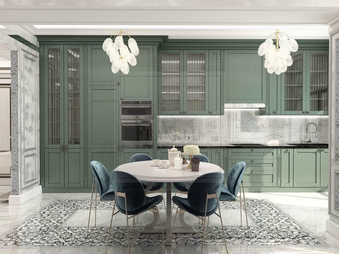 test Twitter Media - **Hier** een prachtig voorbeeld van een 'excellente' combinatie: #KLEUR en #PRINT! Nog meer inspiratie uit de tegelwereld volgen? #comet_bv  Wij zijn een importeur en agentschap van wand- en vloertegels!  #tegels#interieur#trends#inspiratie#colour#interior#tiles#home#green#pamesa https://t.co/hijnhvXax6