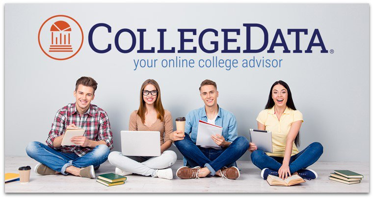 test Twitter Media - CollegeData helps students and families make informed decisions about college. How can we help YOU? https://t.co/TFsce7jsKL  #highschoolstudent #collegestudent #collegeplanning #collegelife #financialaid #studentloans #1FBUSA #CollegeData https://t.co/QGaZu05QMB