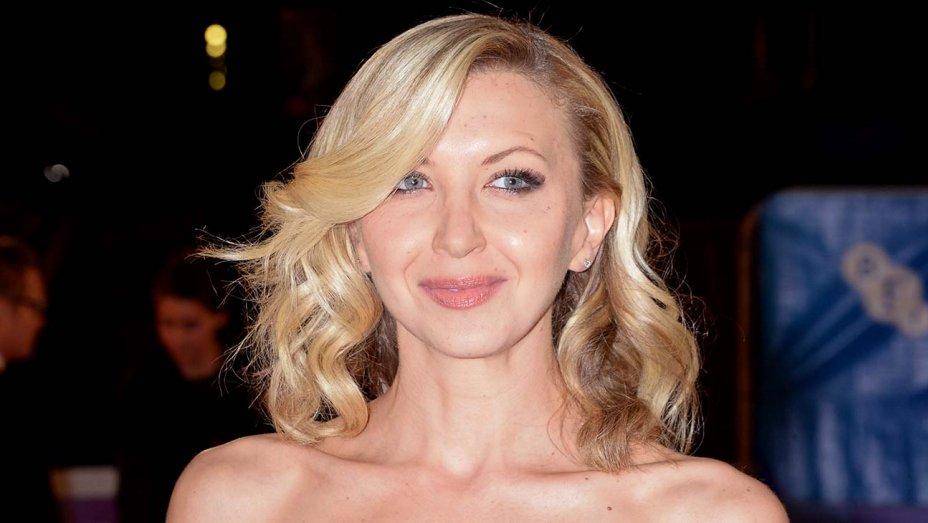 Exclusive: Tony winner Nina Arianda joins Clint Eastwood's Richard Jewell drama