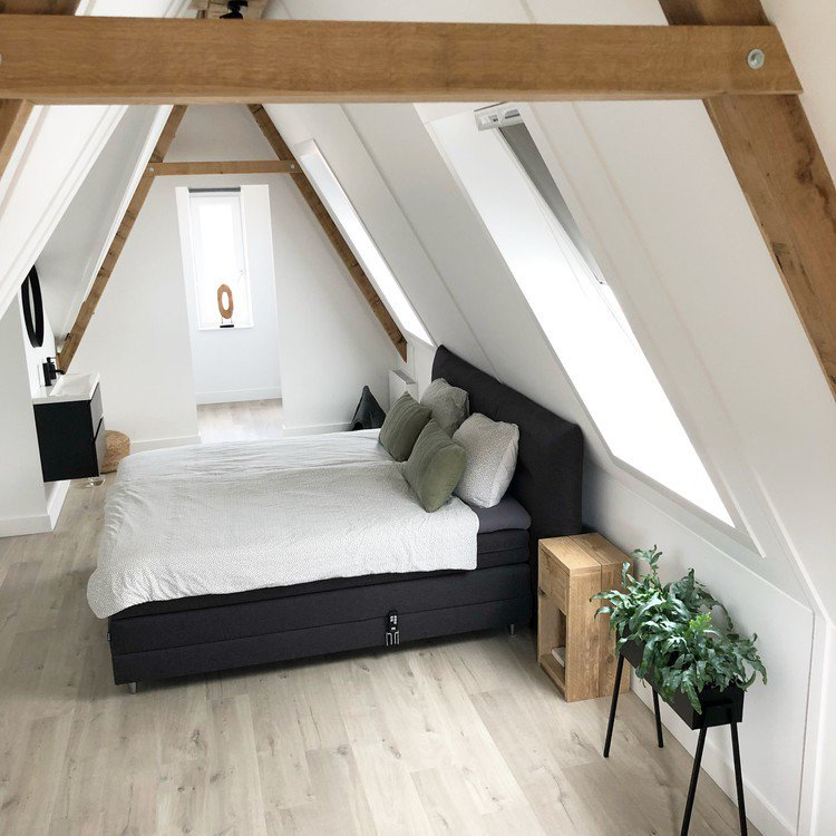 test Twitter Media - Deze 4 stylingfoutjes laten je slaapkamer onbewust goedkoper ogen - #slaapkamer #interieur #homedeconl - https://t.co/sPDRtQQt3R https://t.co/kZ8IvuRkjf