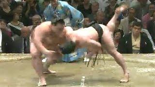 test ツイッターメディア - 稀勢の里vs日馬富士 2敗対決 2013/09/26 https://t.co/cUoOUXCmlz https://t.co/NmvVUk2Xhh