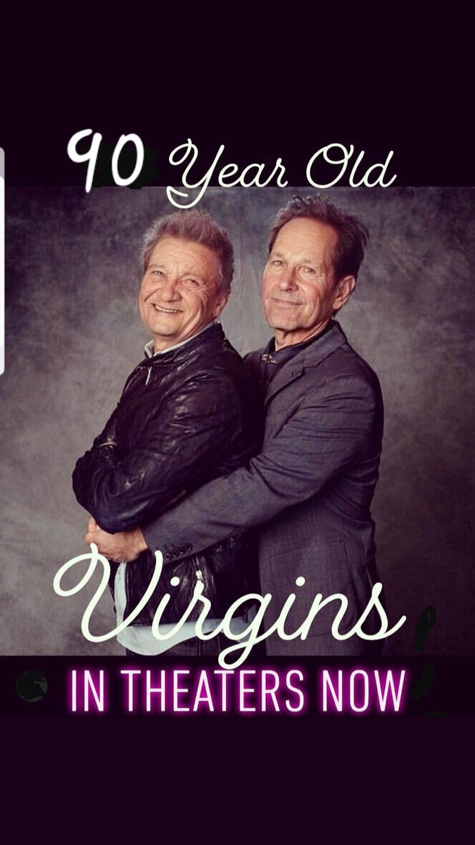 And lastly ..... #AgeChallenge  #moviemagic #paulrudd #love #bestfriends https://t.co/TzjLjR6UHM