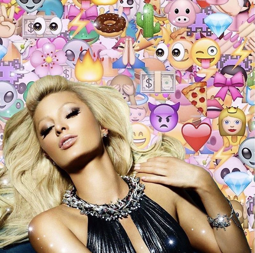 Happy #WorldEmojiDay ???????? ????♀️ ???? ????????????????♀️???????? What's your favorite #Emoji? ???? https://t.co/p1JkjrOUs9