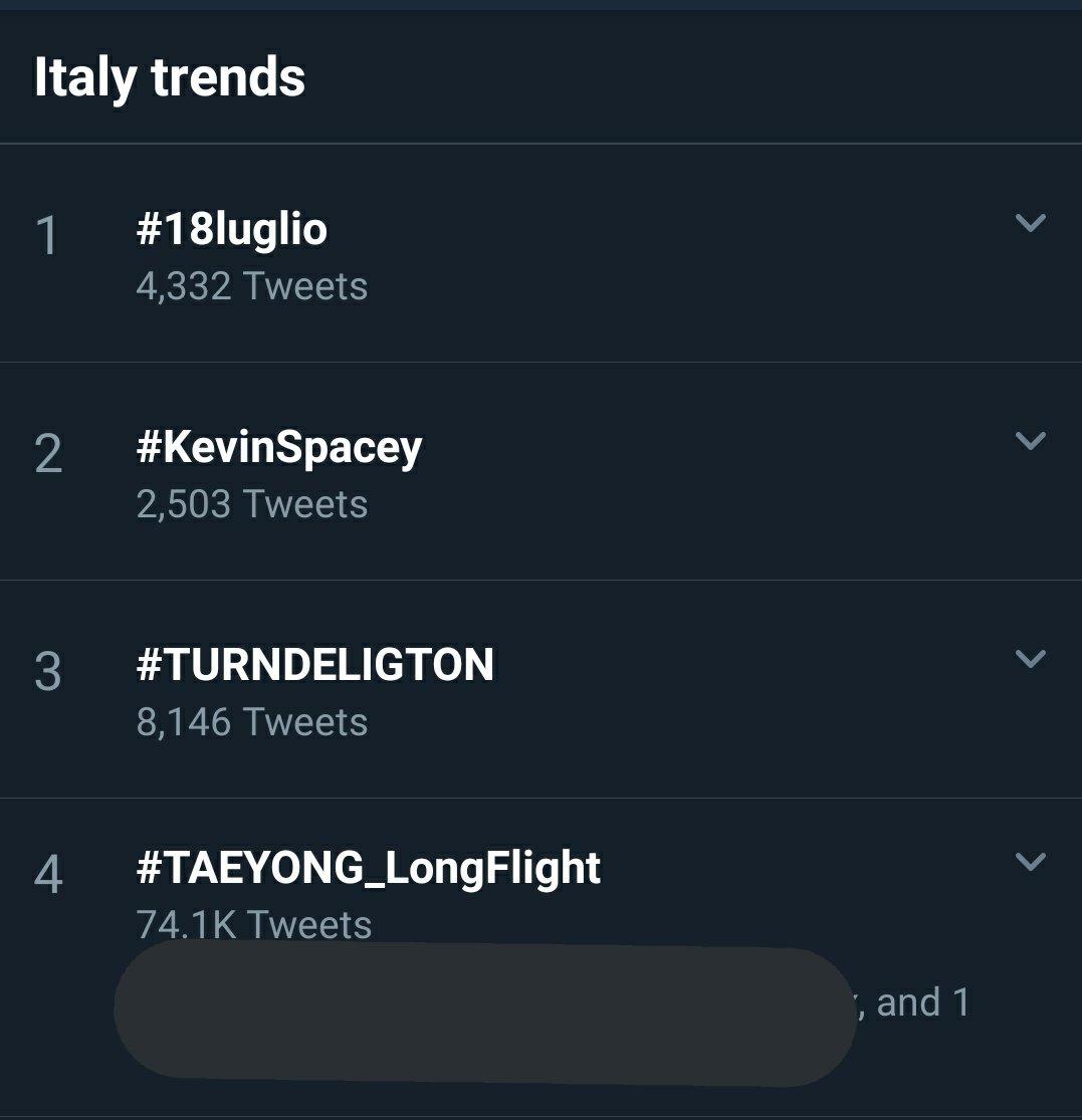 #taeyong_longflight