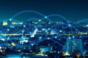 Internet of Things (IoT) to Become More Deeply Embedded in 2019 -