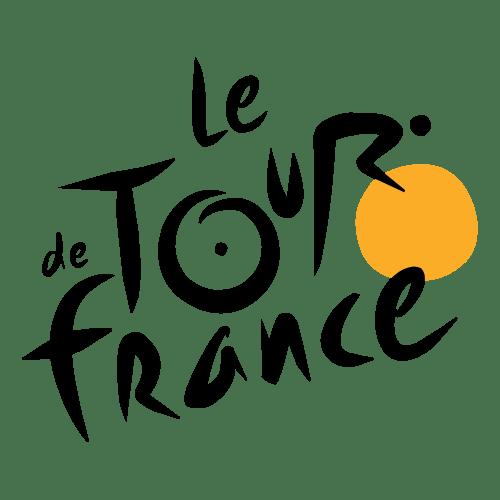 #tourdefrance2019