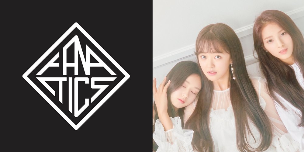 test Twitter Media - Kim Do Ah's upcoming girl group FANATICS confirm their official debut in August https://t.co/AEkmRupFMT https://t.co/jYMAjj3A3Z