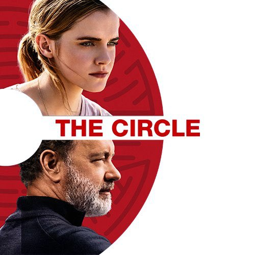 #thecircle