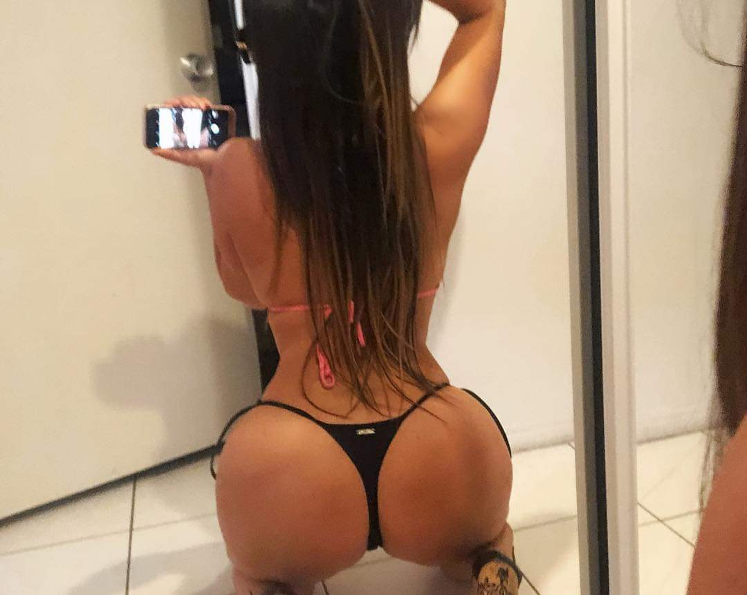 RT @Fabcarac10: @ClaudiaRomani ???? https://t.co/tYxzjqphZp