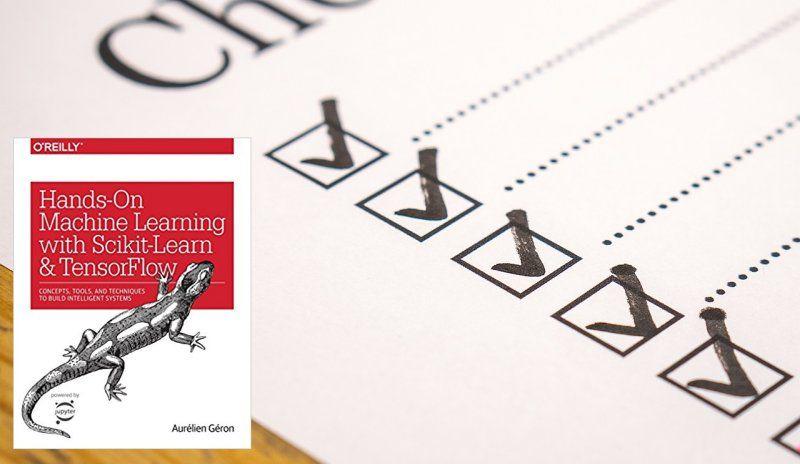 test Twitter Media - Good read  The #MachineLearning Project Checklist   https://t.co/2JfdJs7PCE #fintech #insurtech @AI #ArtificialIntelligence @kdnuggets #MachineLearning #BigData @Ronald_vanLoon @ipfconline1 @Paula_Piccard @jblefevre60 @YuHelenYu @terence_mills @antgrasso https://t.co/ceyw1OcLw3