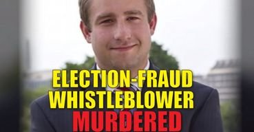test Twitter Media - @realDonaldTrump @DonaldJTrumpJr @FLOTUS @IvankaTrump @saracarter @JohnSolomon @bbcnews  EZ 2 find out who made the call 2 the DC PD from the WH 2 STOP the Seth Rich investigation?  Who at the WH made the call? This is the smoking gun that can bring it all falling down! https://t.co/z10XSG6Mwh