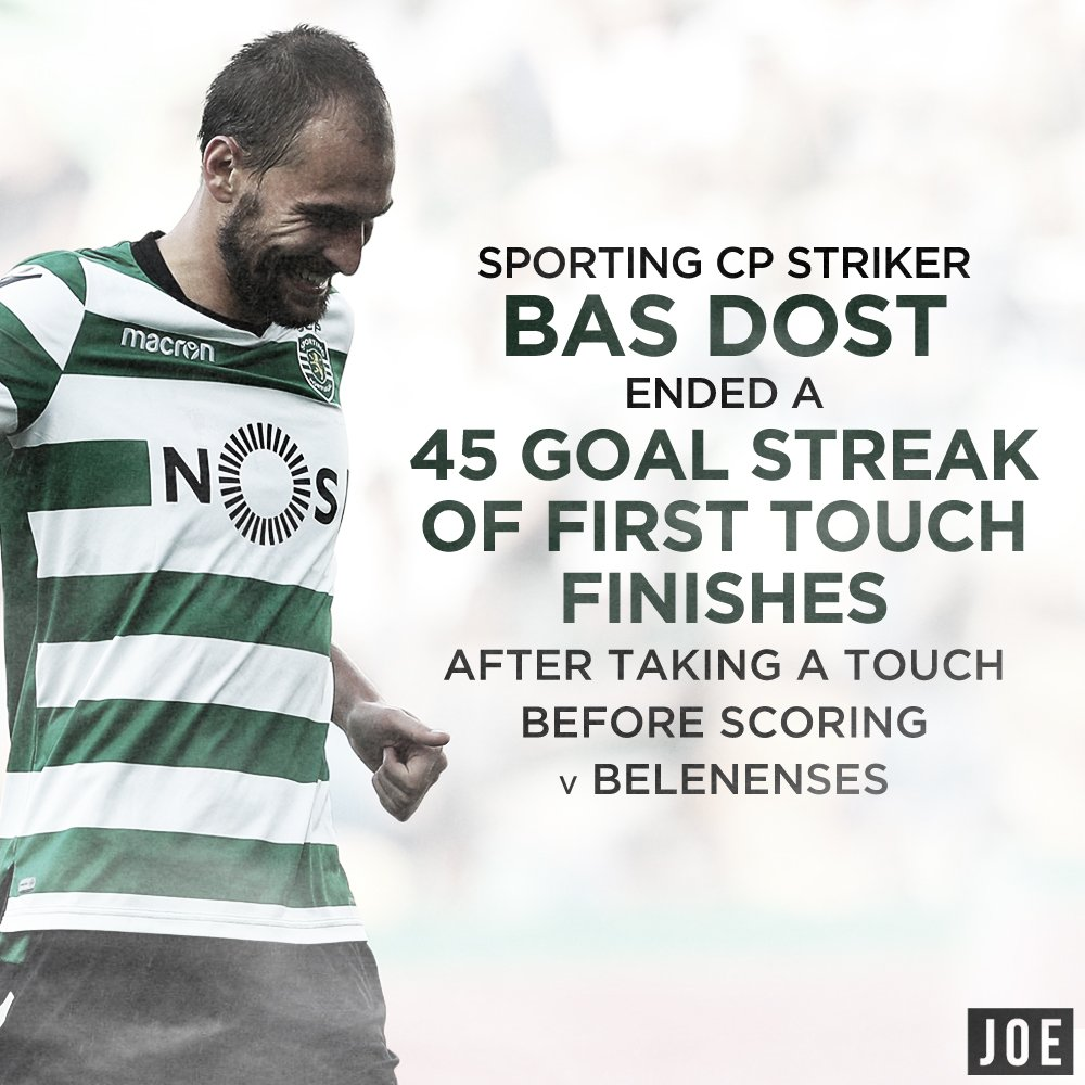 This is a mind blowing stat fr bas dost