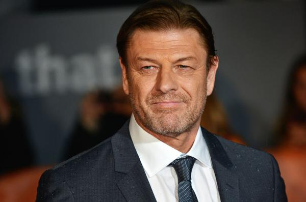 Birthday Wishes to Sean Bean and Victoria Beckham. Happy Birthday!