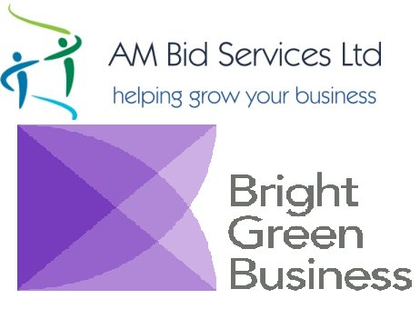 Image for Come along to our next networking event at the @BWkingsmanor and hear from @AMBidServices    https://t.co/O6YsqzVIiC https://t.co/wduJse8FyV
