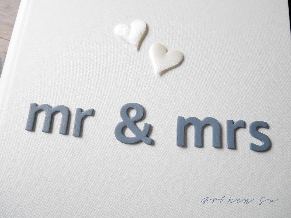 test Twitter Media - Sommerzeit ist Hochzeitszeit: https://t.co/Uh4vucdoE6 Hier erfahrt Ihr, wie man ein schönes Album für die frisch Vermählten selber erstellen kann.   #hochzeit #wedding #fotoalbum #basteln #diy #folia #maxbringmann #geschenk https://t.co/H29s7is0qZ