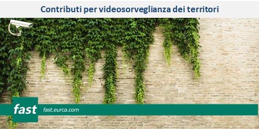 #videosorveglianza