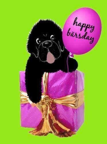 Happy Birthday to Loretta Lynn.