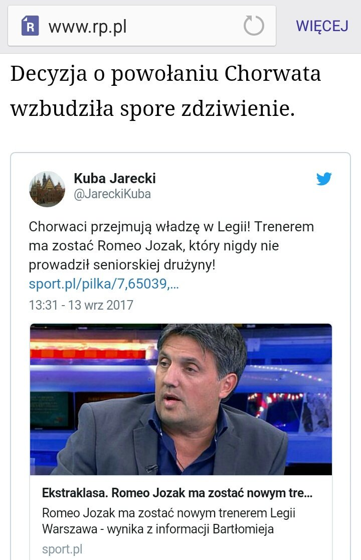 #Jozak