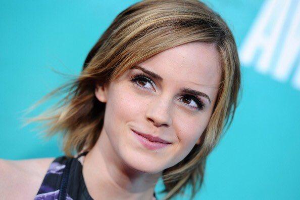 Happy Birthday, Emma Watson!
