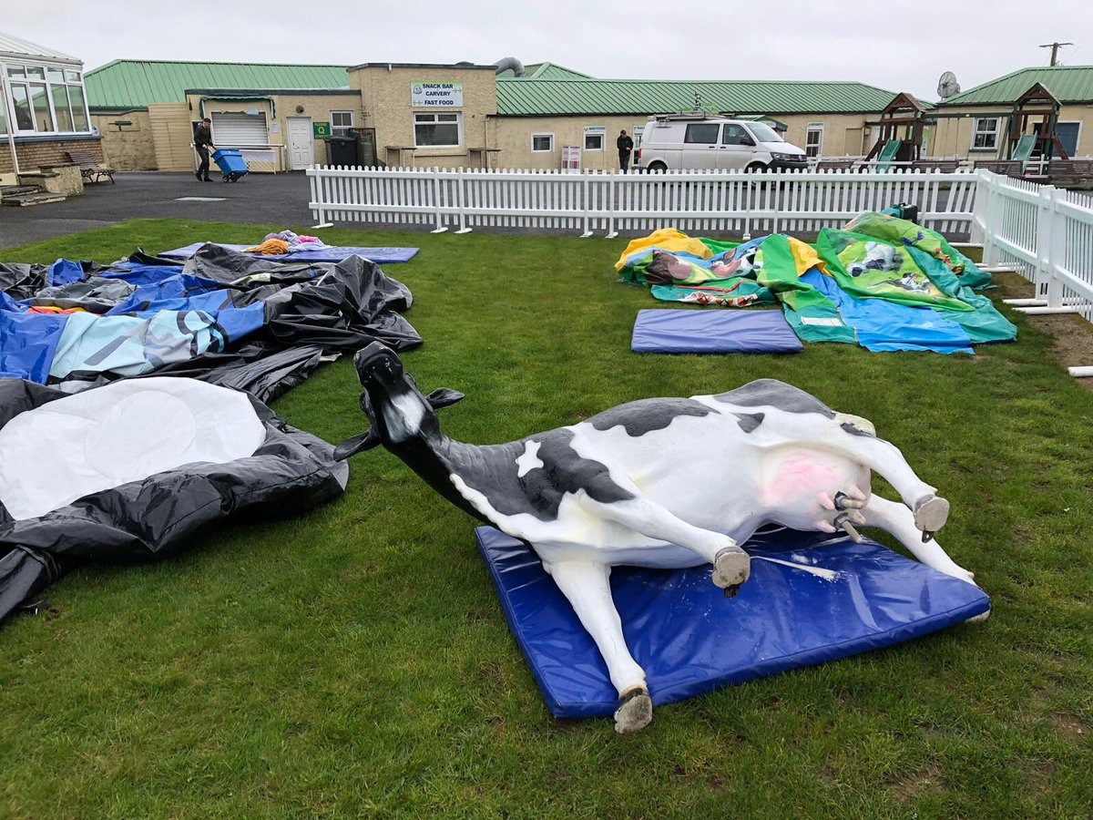test Twitter Media - Nap time in @TramoreRaces #ComeRacing https://t.co/zfiS9OVesp