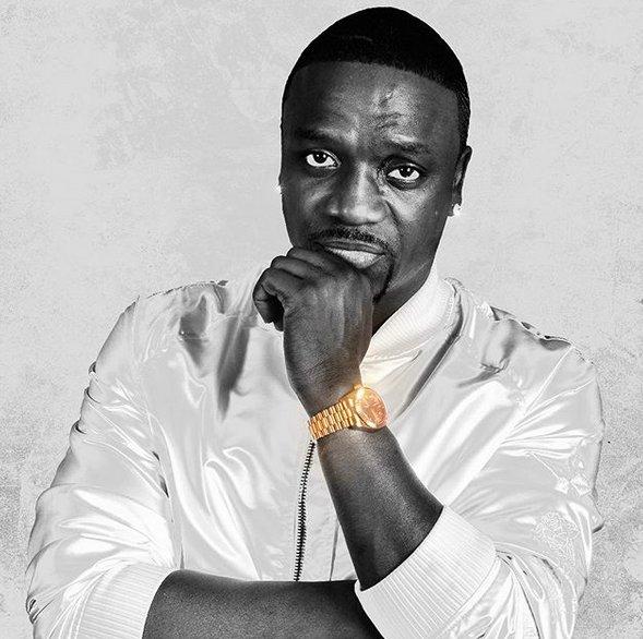 RT @REVOLTTV: Happy birthday @Akon! ???? https://t.co/bwSSU7WCHD