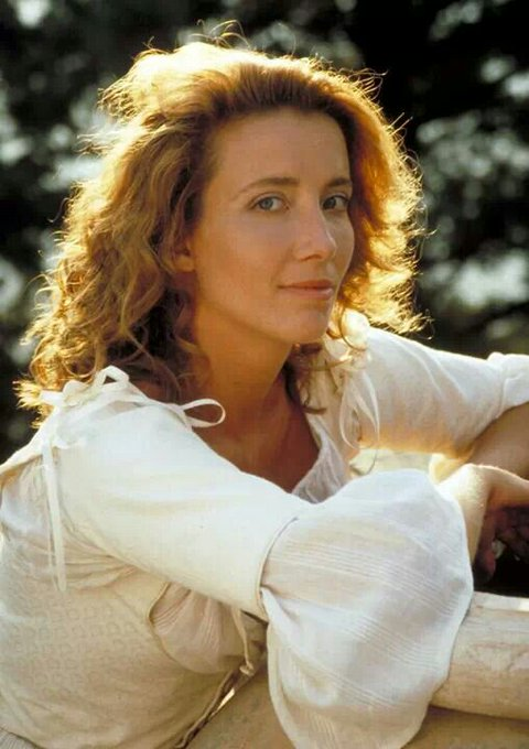 Happy Birthday, Emma Thompson