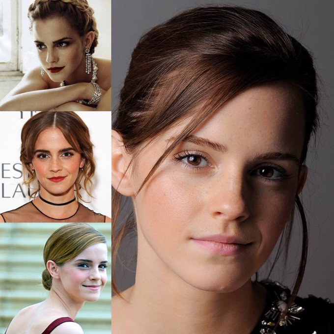 Happy 28 birthday to Emma Watson . Hope that she has a wonderful birthday.